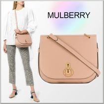 18-19AW★Mulberry アンバリー ショルダーバッグ Amberley