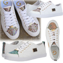 G BY GUESS(ジーバイゲス) スニーカー 【訳あり 手元に在庫 即発】G by GUESS Mallory 6