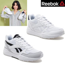 Reebok★新作 UNISEX ROYAL BRIDGE 2.0 BS8093/BS8092