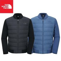 THE NORTH FACE★M'S T-BALL TECH TUBE JKT 2カラー