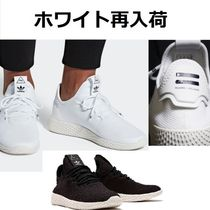 ADIDAS ORIGINALS☆PHARRELL WILLIAMS TENNIS(22‐29㎝)B41792