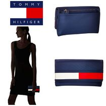 【Tommy Hilfiger 】●お買い得●2-in-1 Wallet