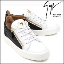 GIUSEPPE ZANOTTI_ MAY LOND SNEAKERS☆関税・送料込み☆