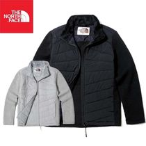 THE NORTH FACE★MENLO V JACKET 3カラー