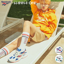★Reebok★ [WANNA ONE'S PICK] aztrek OG