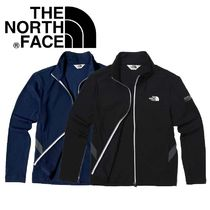 THE NORTH FACE〜メンズジャージM'S ZEST ZIP-UP 2色