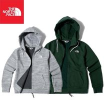 THE NORTH FACE★NUPTSE ZIP-UP 3カラー
