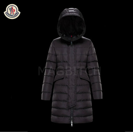2018-19AW MONCLER GRIVE ダウンジャケット ミラノ本店買付け