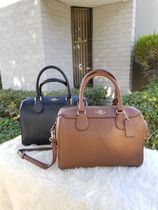 【即発◆3-5日着】COACH★MINI BENNETT★2wayバッグ★F32202