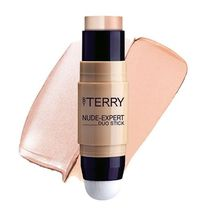 BY TERRY(バイ テリー) ファンデーション 【BY TERRY】Nude-Expert Duo Stick【スティックファンデ】