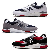 ★NEW BALANCE★ML840CD ML840CF ML840CE 3色★追跡付 NBPD8F839