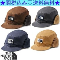 ☆THE NORTH FACE☆キャンプシャーイヤーフラップキャップ4色☆ 5fdeec6ef286
