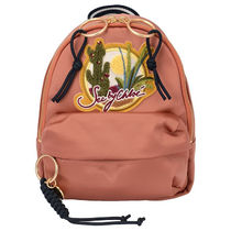 SEE BY CHLOE Back Packs 9S7935-P398 NR26W バックパック