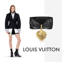 LOUIS VUITTON チョーカー