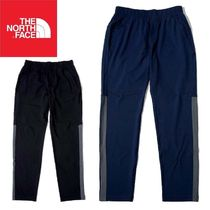 THE NORTH FACE★M'S ZEST PANTS 2カラー