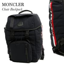MONCLER  バックパック Chute Backpack