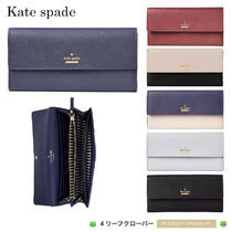 新作!★kate spade new york★cameron street kinsley