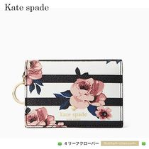 新作!★kate spade new york★hyde lane rose stripe gabe