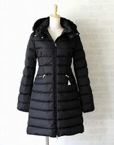 MONCLER18/19CHARPAL大人もOK14,12Aブラック国内発送関税送料込