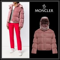 ★【MONCLER(モンクレール)】CAILLE ★ダウンジャケット♪