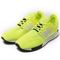 国内配送 New Balance MRL 247 NE YELLOW