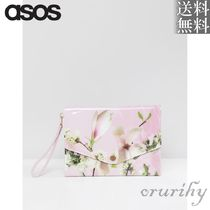 ASOS取扱★Ted Baker tablet case harmony 花柄