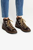 Danner(ダナー) ショートブーツ・ブーティ ★USA★ Danner/ Cascade Mountain Light II Hiker Boot 本革♪