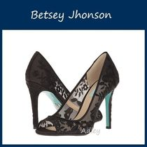 セール!☆Betsey Johnson☆Adley