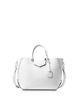 MICHAEL Michael Kors Blakely Large Leather Tote