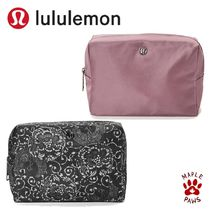 【lululemon】ミディアムポーチ★AllYour Small Things Pouch 4L