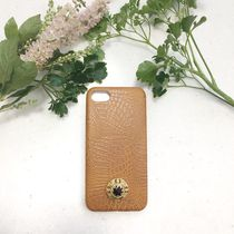 vintage french iphone case iphone6/6s/7/8
