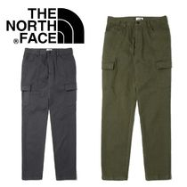 THE NORTH FACE~メンズパンツM'S STANLEY PANTS 2色