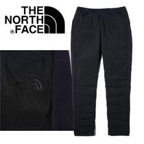 THE NORTH FACE~メンズパンツM'S REACT V PANTS