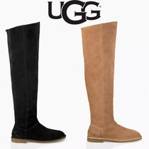 【UGG アグ】1095394 LOMA OVER-THE-KNEE BOOT  ニーハイブーツ