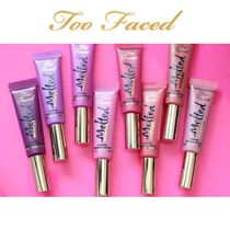 【Too Faced】MELTED METALリップスティック全8色トゥーフェイス