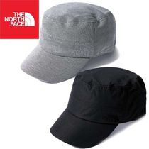 THE NORTH FACE★CT EDGE CAP S,M