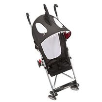 Cosco umbrella stroller Whale シャチのデザイン
