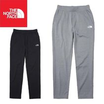 THE NORTH FACE★M'S ICONIC TRAINING PANTS 2カラー