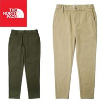 THE NORTH FACE★M'S DALTON PANTS 2カラー