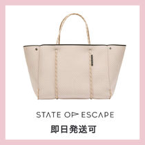 ◆STATE OF ESCAPE◆人気モデル◆エスケープ◆限定色ブラッシュ