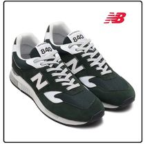 ☆国内正規品 送料無料☆New Balance ML840CC GREEN 18FW-I