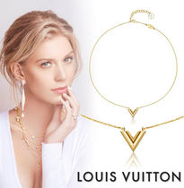 Louis Vuitton(ルイヴィトン) ネックレス