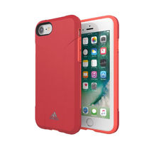 アディダス iPhoneケース iPhone8/7/6s/6 SOLO ENERGY PINK