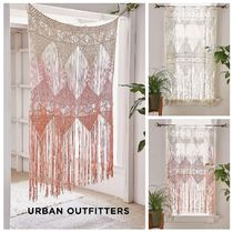 UrbanOutfitters☆Magical Thinking Safi Wall Hanging 壁掛☆
