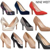 Sale★【Nine West】パンプス★Fifth 新色