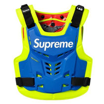 Supreme Fox Racing Proframe Roost Deflector Vest 2018
