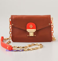【TORY BURCH】即発送可☆Rachel crossbody miniバッグ