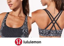 Lululemon♥SALE♥しっかりサポート!Energy Bra