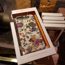 Tory Burch ★ MIRROR CASE FOR IPHONE 7/8