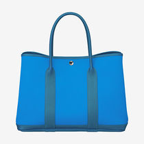 HERMES 大人気中 !! Garden Party 36 tote bag Love This Bag
